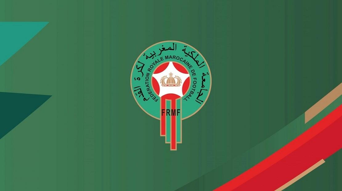 الجامعة تؤجل الجمع التأسيسي لعصبة الشاوية