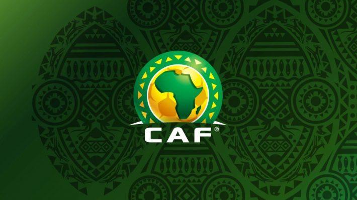 مباراة تونس وليبيا ببنغازي بعد رفع الحظر الأمني عن الملاعب الليبية