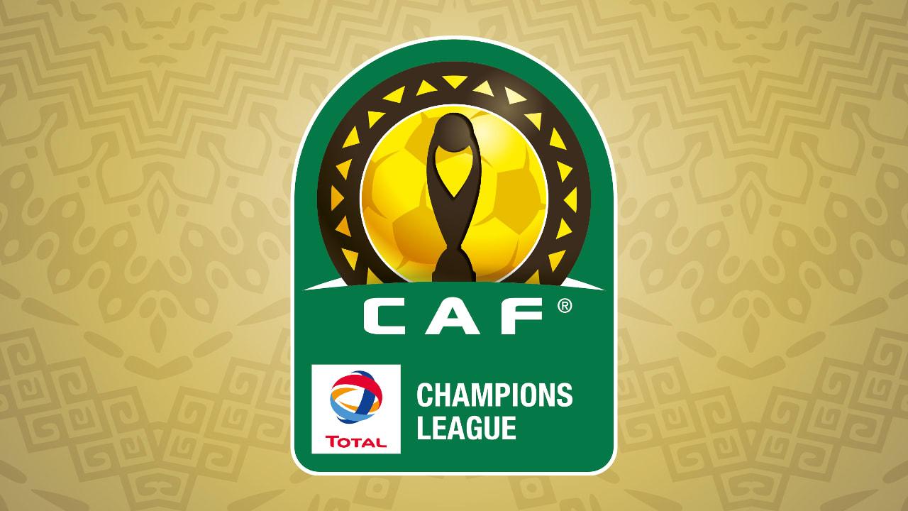 مصر تعتذر عن استضافة مباراة الوداد وكايزر شيفس
