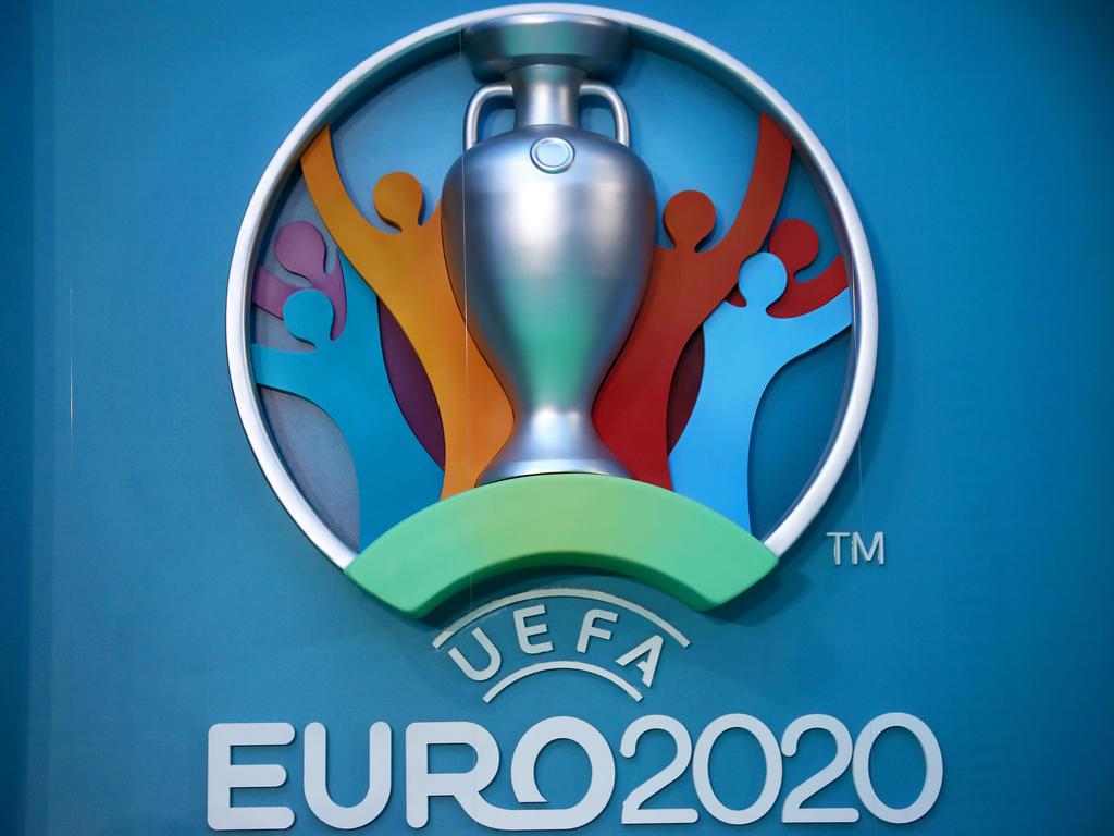 كأس أمم أوروبا: عدم يقين حيال نظام إقامة النهائيات قبل مئة يوم من انطلاقها