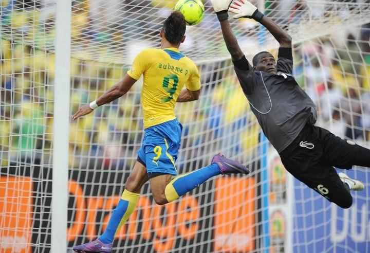 كأس إفريقيا للأمم 2021: أرقام من التصفيات