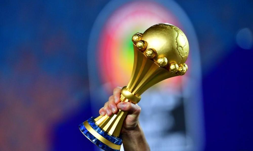 تصفيات كأس إفريقيا للأمم: نتائج وبرنامج الجولة 6