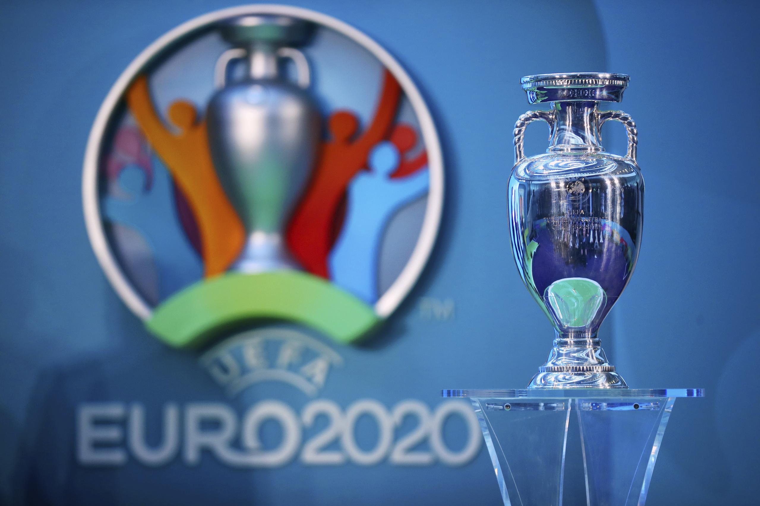 كأس اوروبا 2020: ويفا يلغي قرار تحديد القدرة الاستيعابية للملاعب عند 30%