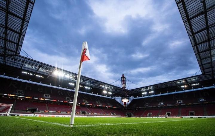 كأس أوروبا 2020: ويفا يمدد مهلته للمدن المضيفة بخصوص الحضور الجماهيري