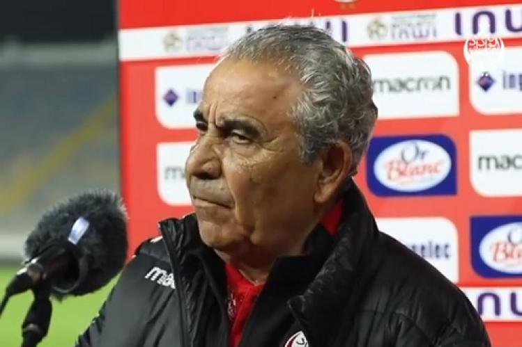 مثير للإنتباه: تونسي طالع وقرطاجي نازل؟
