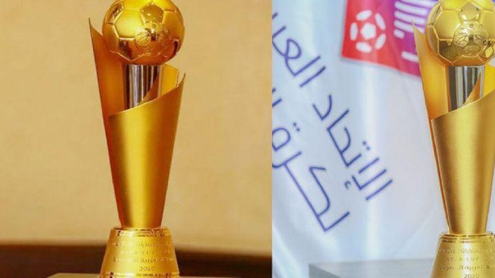 نجوم كرة القدم العربية يؤكدون على أهمية مسابقة كأس العرب FIFA قطر 2021