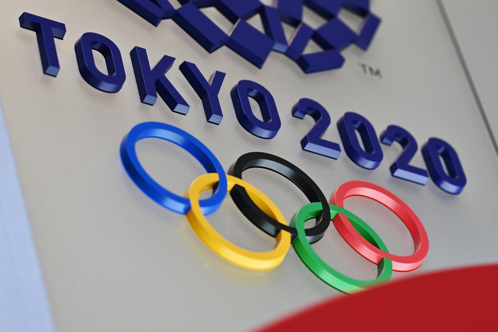 كوريا الشمالية تعلن عدم مشاركتها في أولمبياد طوكيو بسبب مخاوف  كورونا