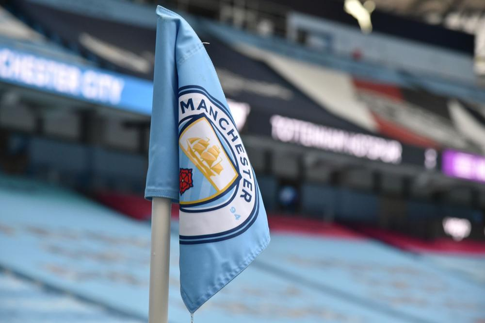 خسائر مانشستر سيتي تبلغ 126 مليون جني استرليني