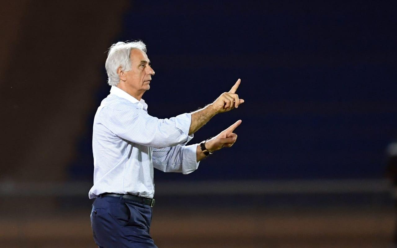 وحيد: البطولة المغربية ليست الأفضل في العالم !