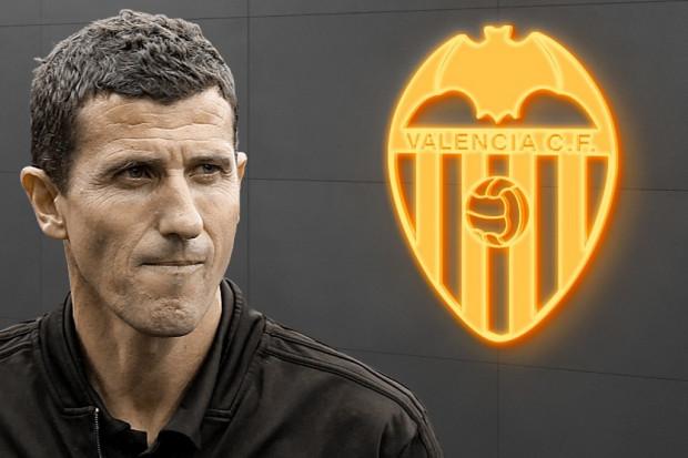 مدرب فالنسيا: نواجه برشلونة بحالة احتياج