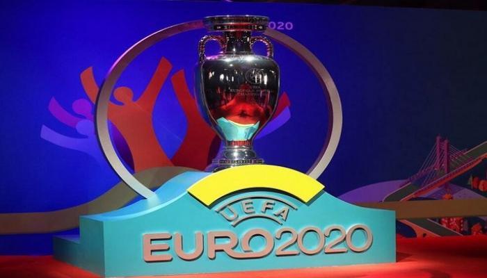 كأس أوروبا للأمم: استكمال تلقيح لاعبي المنتخب الإسباني