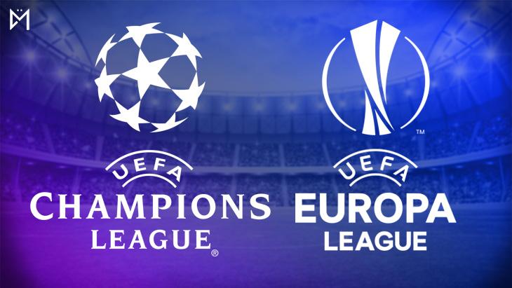 بين سبور  مستمرة بنقل البطولات الأوروبية الكبرى لثلاث سنوات أخرى