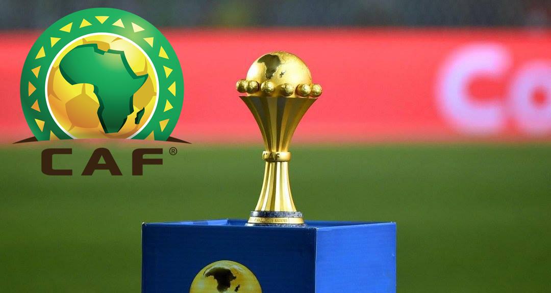 الكاف تحسم قرارها بشأن كأس إفريقيا للأمم 2021