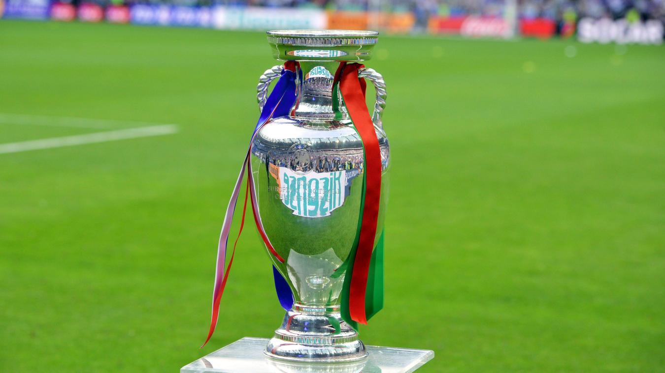 كأس أوروبا للأمم: أرقام قياسية برسم التحطيم
