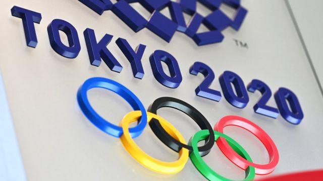 حالات إصابة جديدة بكورونا بأولمبياد طوكيو
