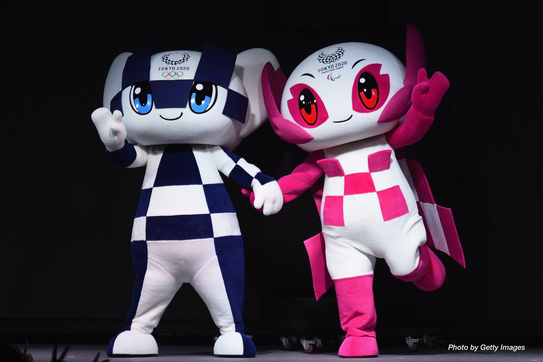 أولمبياد طوكيو: برنامج نهائيات يوم غد الأحد