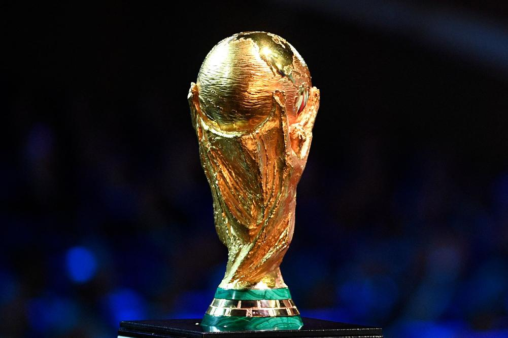 كاف  يدعم فكرة إقامة كأس العالم كلّ سنتين و السوبر ليغ الإفريقي