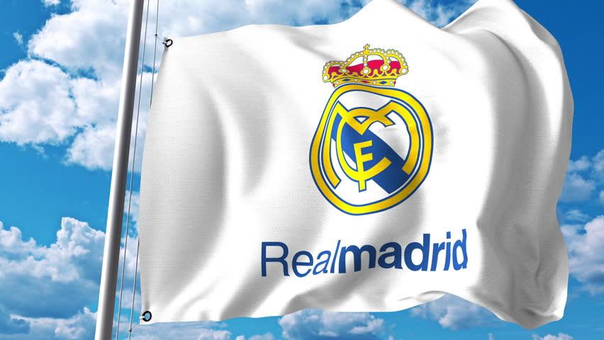 ريال مدريد يحقق أرباحاً رغم وباء كورونا !