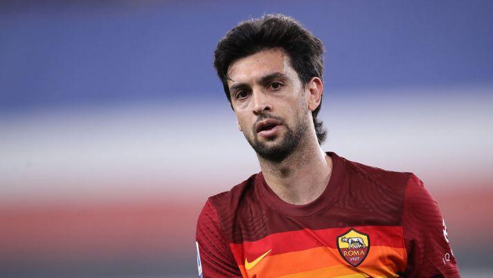 نادي روما يتخلى عن الأرجنتيني خافيير باستوري