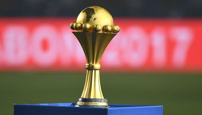 كأس إفريقيا للأمم 2021: المجموعات الست