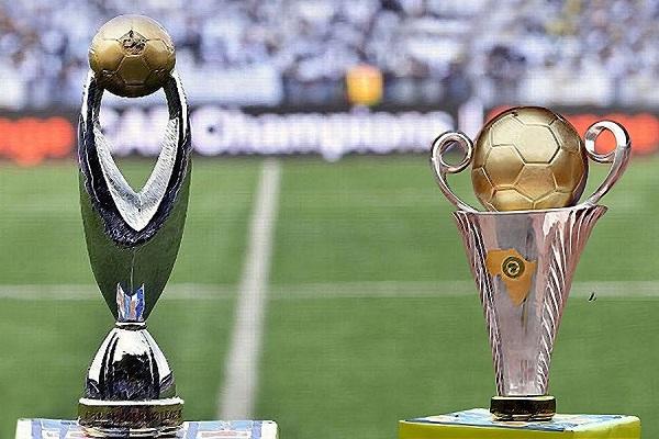 لمغافري: راعينا المشاركات الخارجية في برنامج البطولة