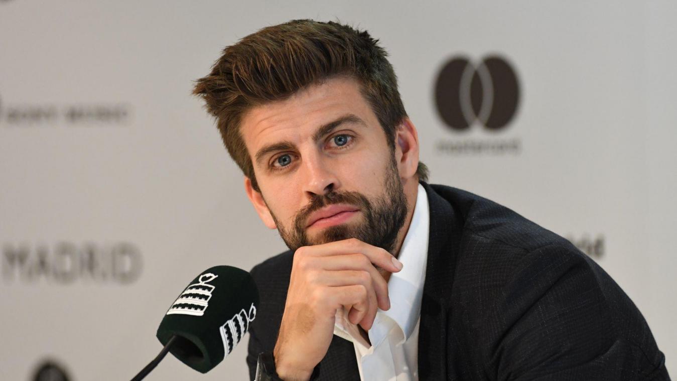 بيكي يشتري حقوق نقل البطولة الفرنسية