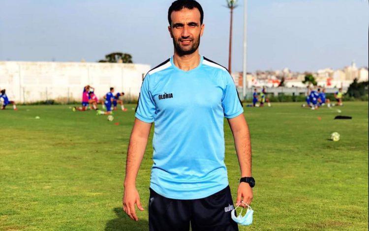 رفيق عبد الصمد: نقطة أفضل من لاشيء