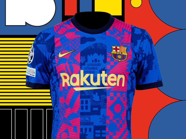 نادي برشلونة يصادق على ميزانية بقيمة 765 مليون أورو لموسم 2021-2022