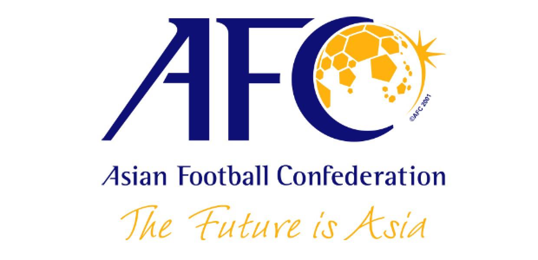 كأس العالم كل سنتين: الكونفدرالية الآسيوية ترحب  بعملية التشاور