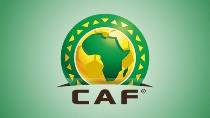 الكونفدرالية الإفريقية تؤكد رفضها برمجة المباريات الدولية في غينيا