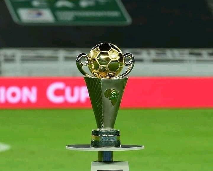 كأس الكونفدرالية... ممثلا كرة القدم المغربية في مواجهة مغاربية خالصة