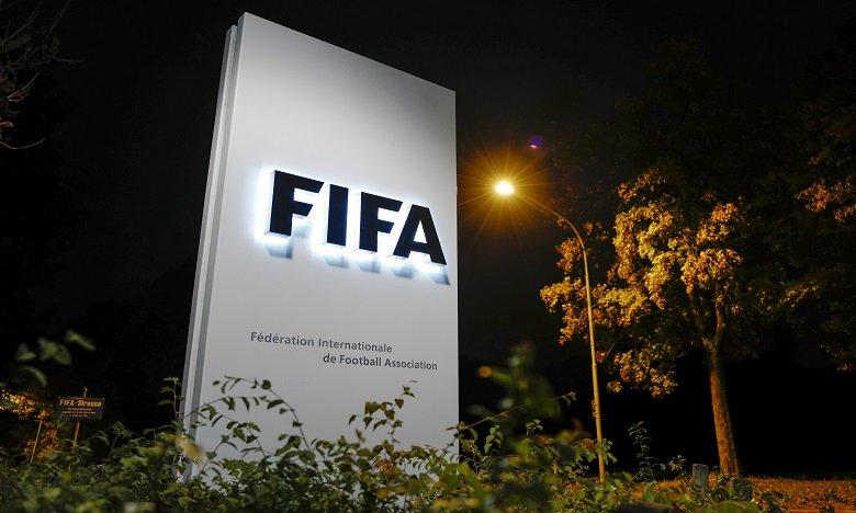 مونديال قطر 2022 .. ال فيفا  يفتح تحقيقا في اعمال الشغب التي شهدتها بعض الميادين الاوروبية