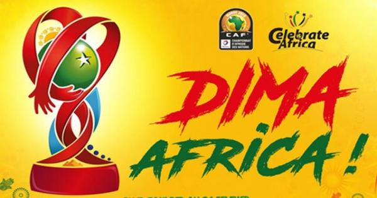 بطولة إفريقيا للمحليين: نتائج ومواعيد