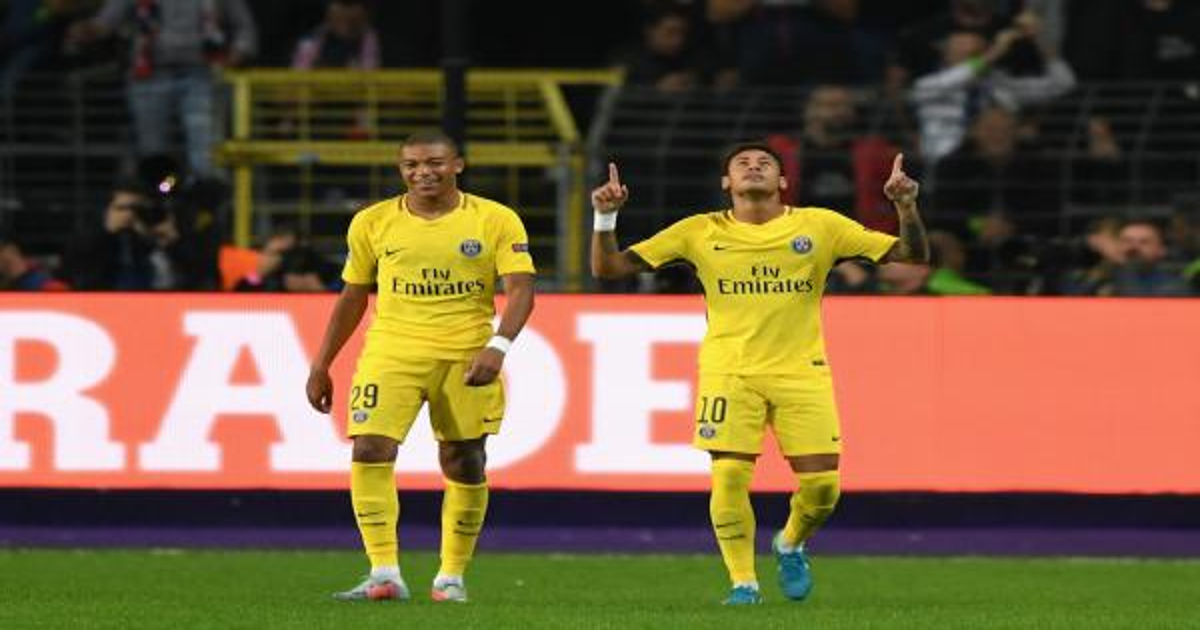 كأس العصبة الفرنسية: سان جرمان الى النهائي الخامس على التوالي