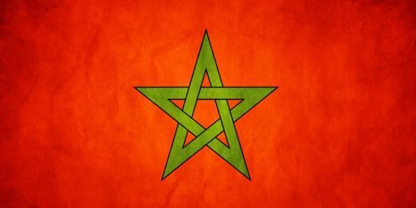 المغرب سيد افريقيا رياضيا وبالدليل