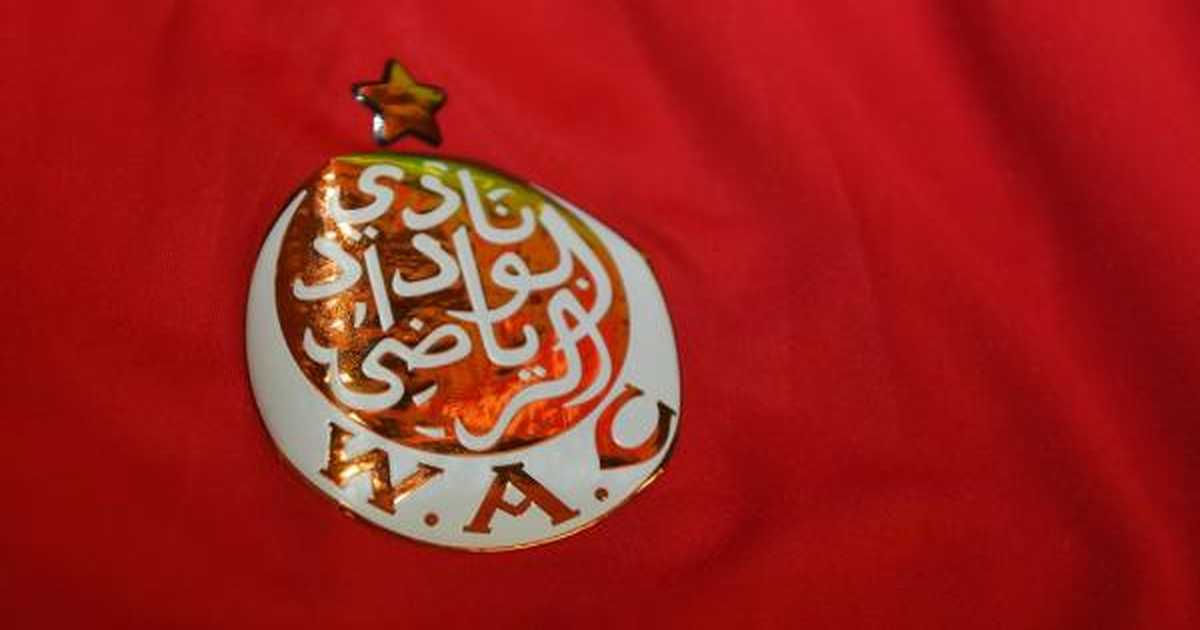 هذا هو التونسي الذي سيدرب حراس مرمى الوداد