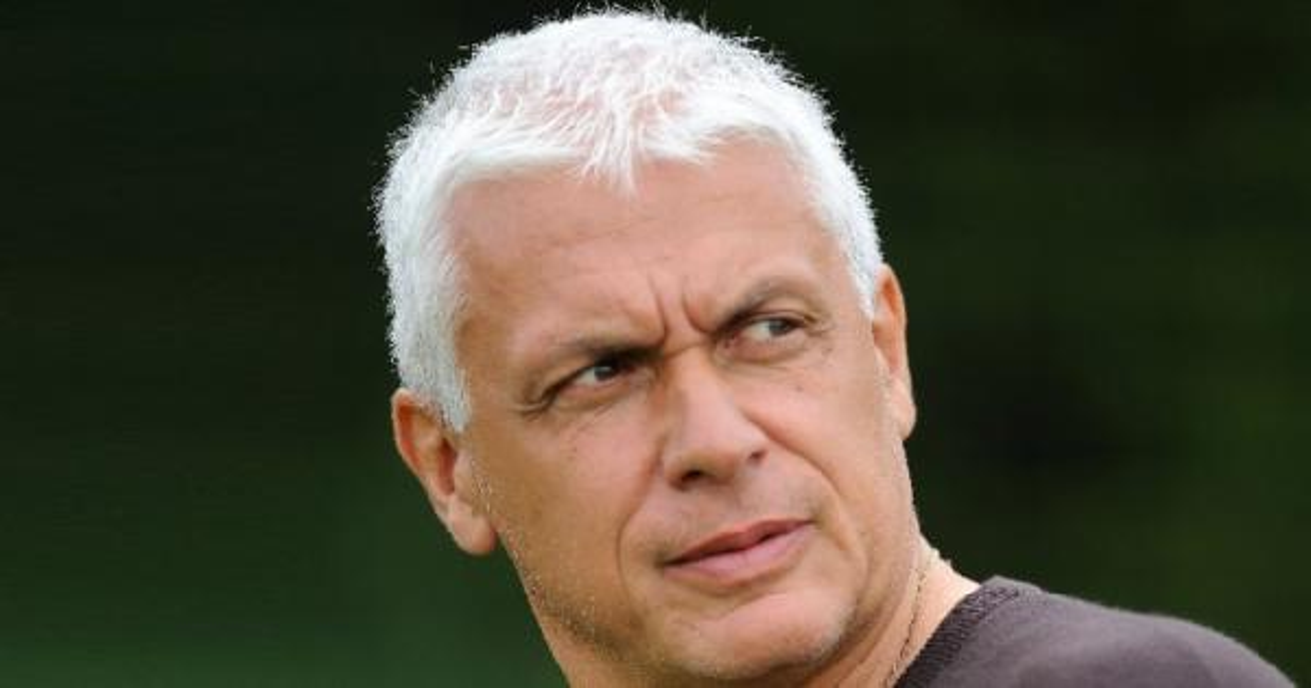 هوبير فيلو مرشح لتدريب الدفاع الحسني الجديدي
