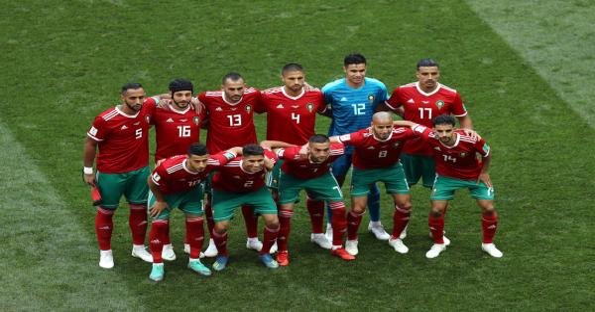 هل يلعب رونار بثنائية مباراة البرتغال؟