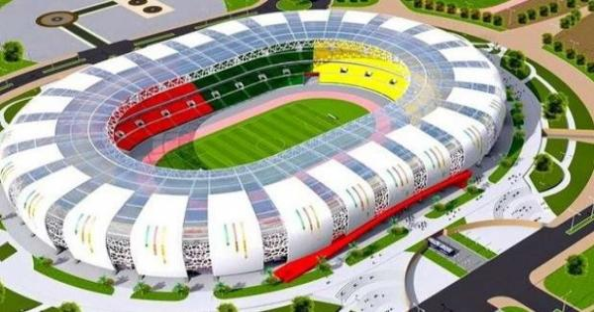 كأس إفريقيا للأمم 2021 لن تقام بكوت ديفوار