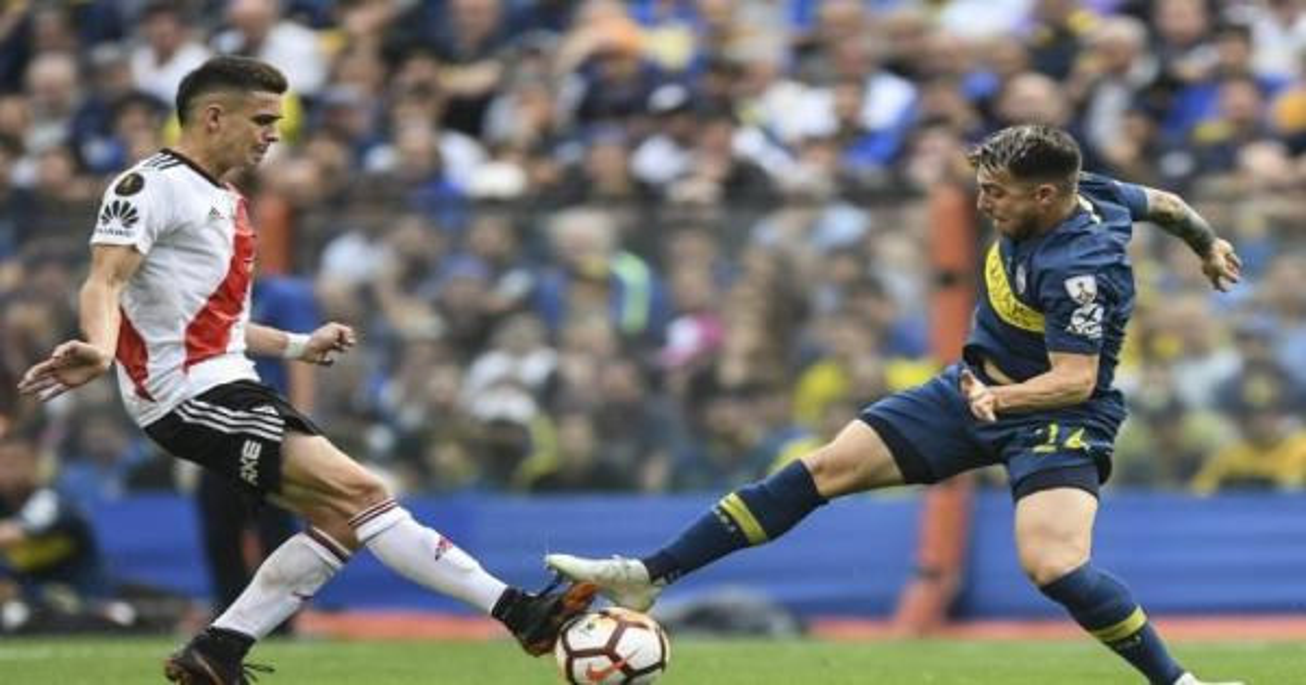 بوكا يصل الى مدريد وسط إجراءات أمنية مشددة