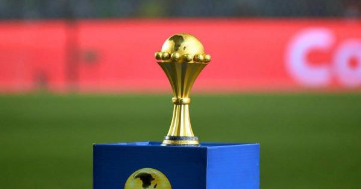 عاجل.. مصر تنظم كأس إفريقيا 2019