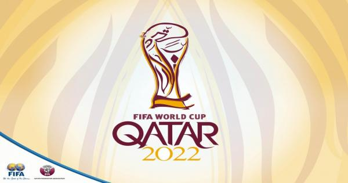 مشاركة عمان والكويت لقطر في تنظيم مونديال 2022 قيد المشاورات