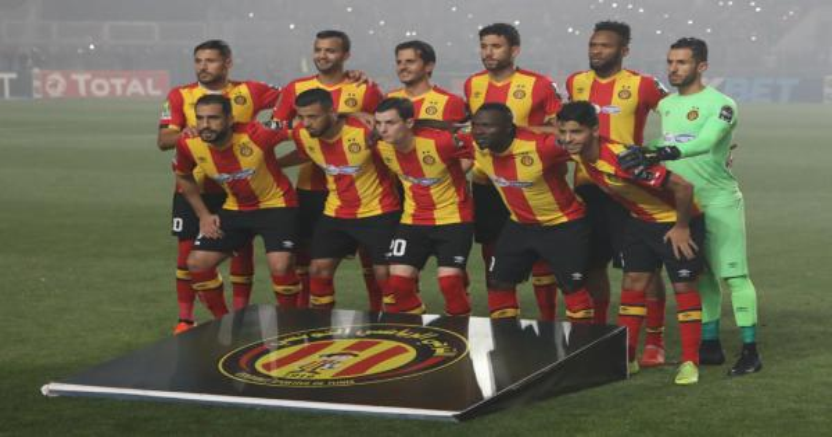فضيحة رادس: جماهير تونس تنتفض ضد الترجي