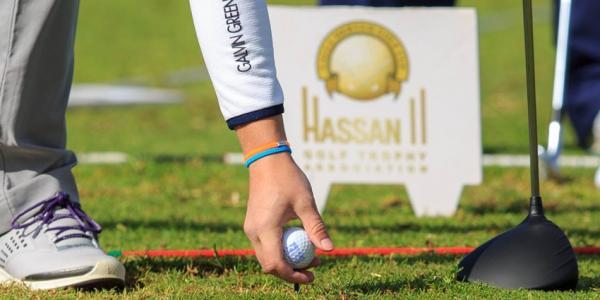 كأس العرش للغولف 2019: نادي بالم غولف الدار البيضاء يحرز اللقب