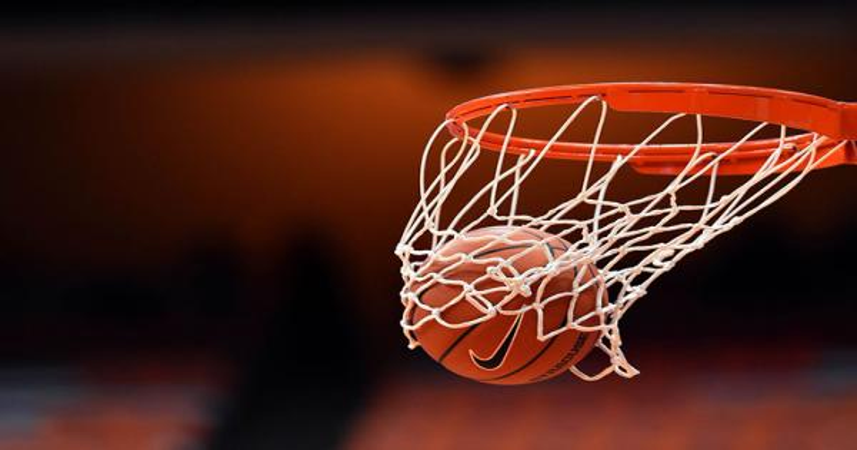 هذه هي الأندية المشاركة في البطولة العربية للأندية البطلة لكرة السلة بسلا