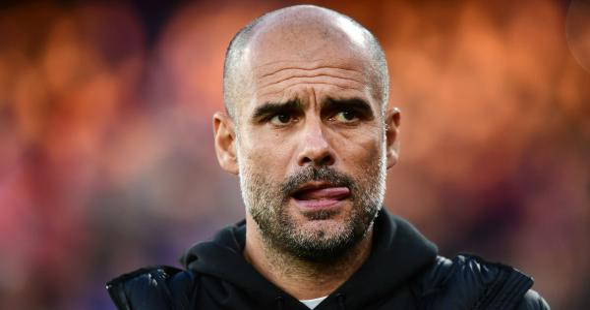 غوارديولا: لو خضت حربًا سآخذ لاعب برشلونة