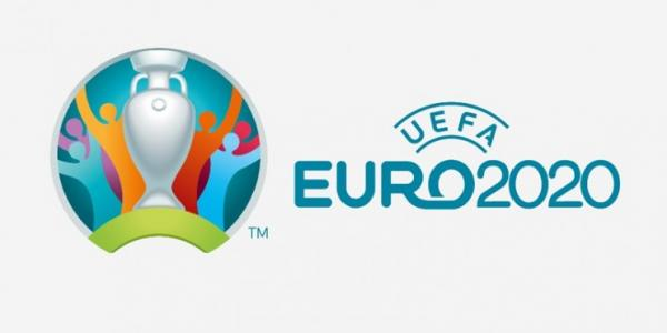 قرعة يورو 2020 اليوم والخلافات السياسية تغير القواعد