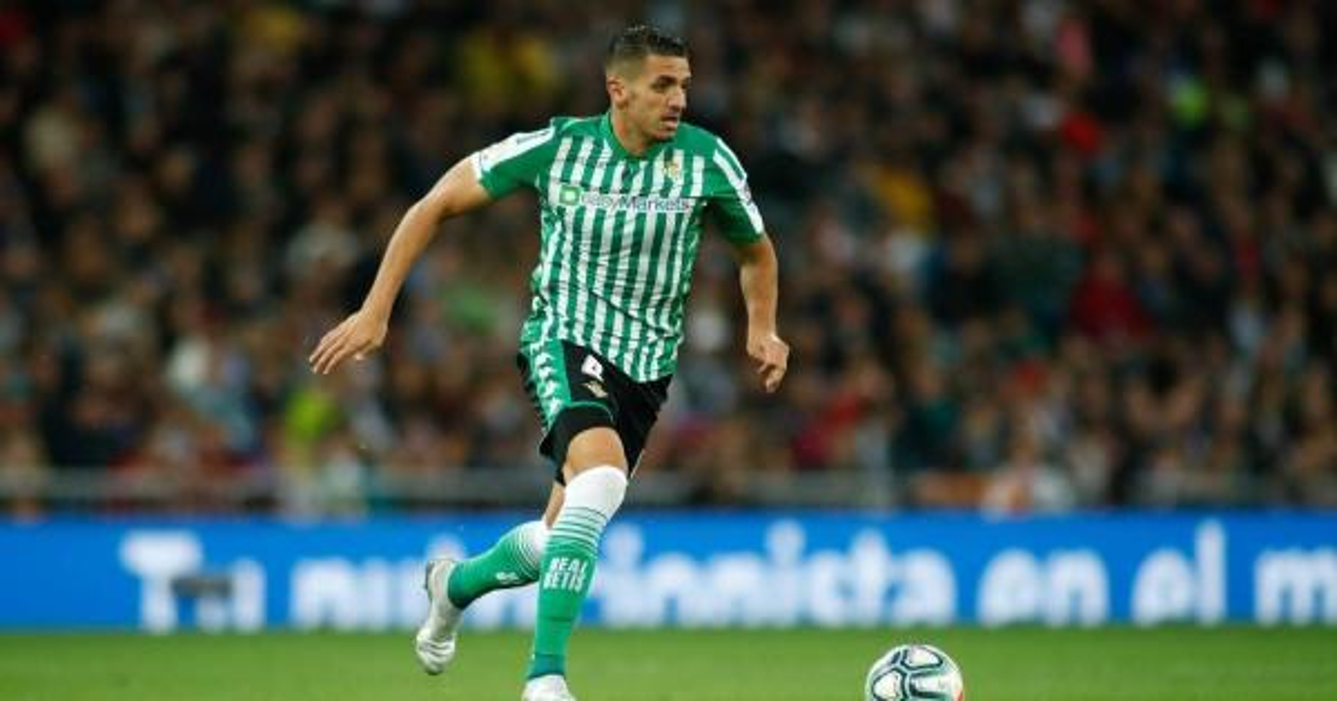 كأس اسبانيا : تأهل سهل لفضال